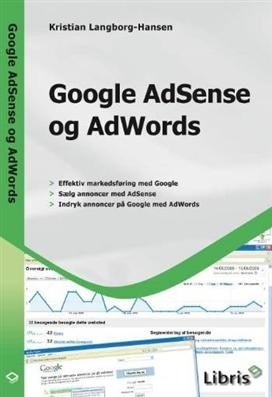 adsense and adwords