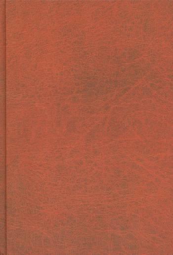 Gérards Jagtbreve - Gerhard Von Scholten - Bog