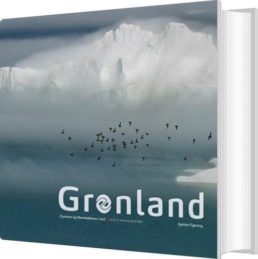 gratis dating site i grønland