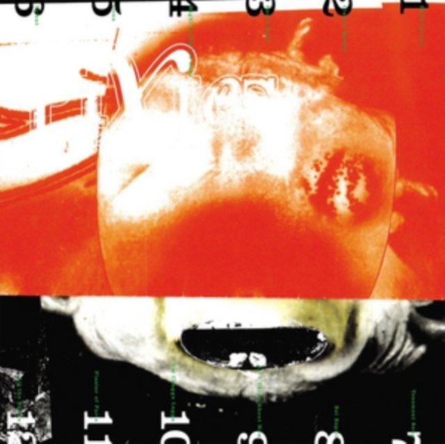 Billede af Pixies - Head Carrier - CD