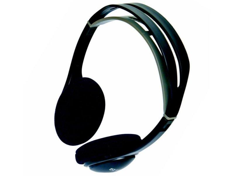 Billede af Høretelefoner / Hovedtelefoner - Sandberg 125-41