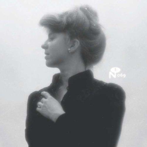 Image of   Joanna Brouk - Hearing Music - CD