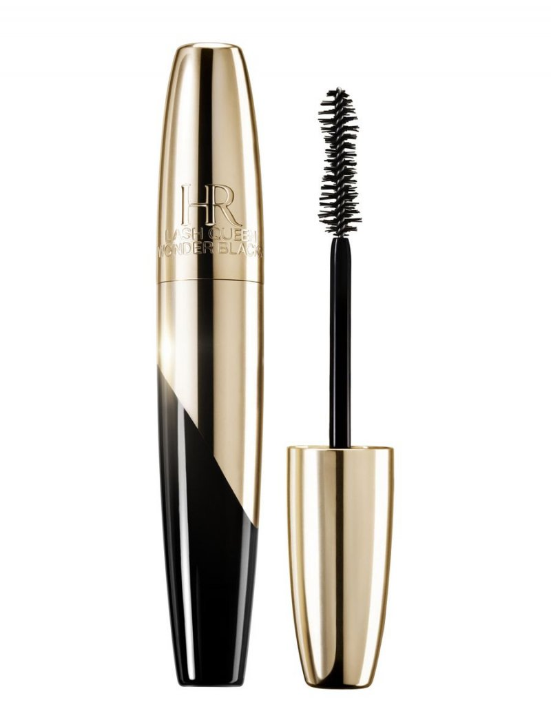 Helena Rubinstein - Lash Queen Wonder Blacks Mascara