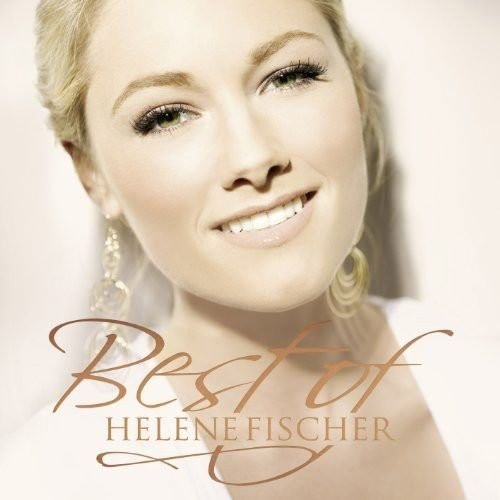 Image of   Helene Fischer - Best Of - CD