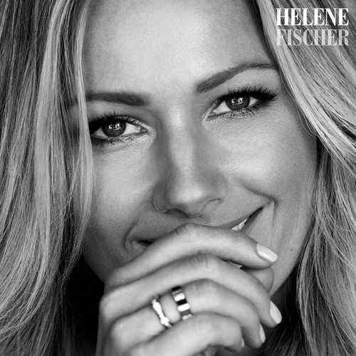 Image of   Helene Fischer - Helene Fischer - Deluxe Edition - CD
