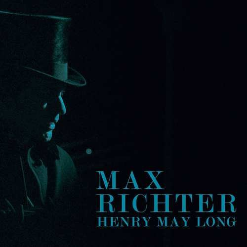 Image of   Henry May Long Soundtrack - CD