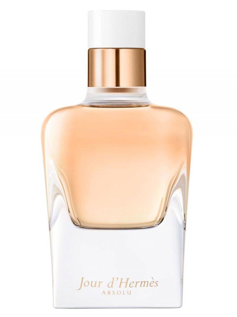 Jour Dhermes Absolu Eau De Parfum - 85 Ml