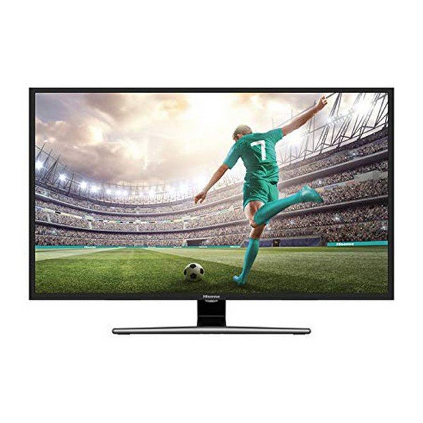 "Image of   Hisense 32"" Smart Tv He32a5800 - Hd-ready Wifi"