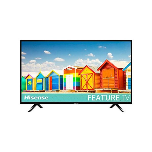"Image of   Hisense 32"" Tv 32b5100 - Hd-ready Led"