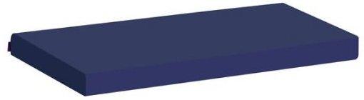 Hoppekids - Madrasbetræk 9 X 70 X 160 Cm - Blå