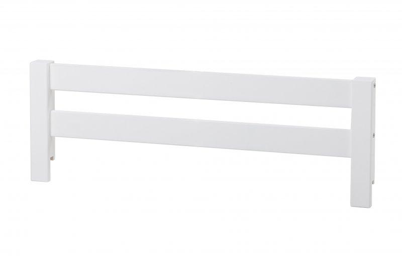 Image of   Hoppekids Sengehest Premium - 1/2 90 X 200 Cm
