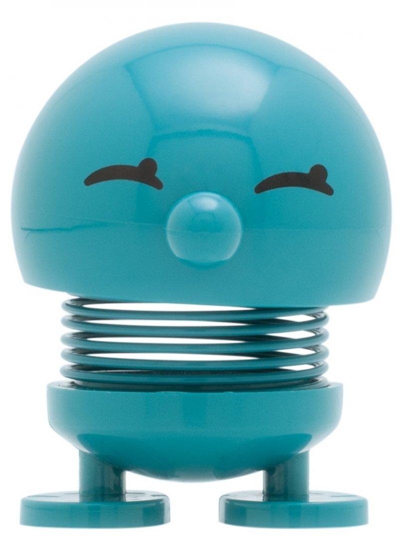 Image of   Hoptimist Baby Bimble - Blå