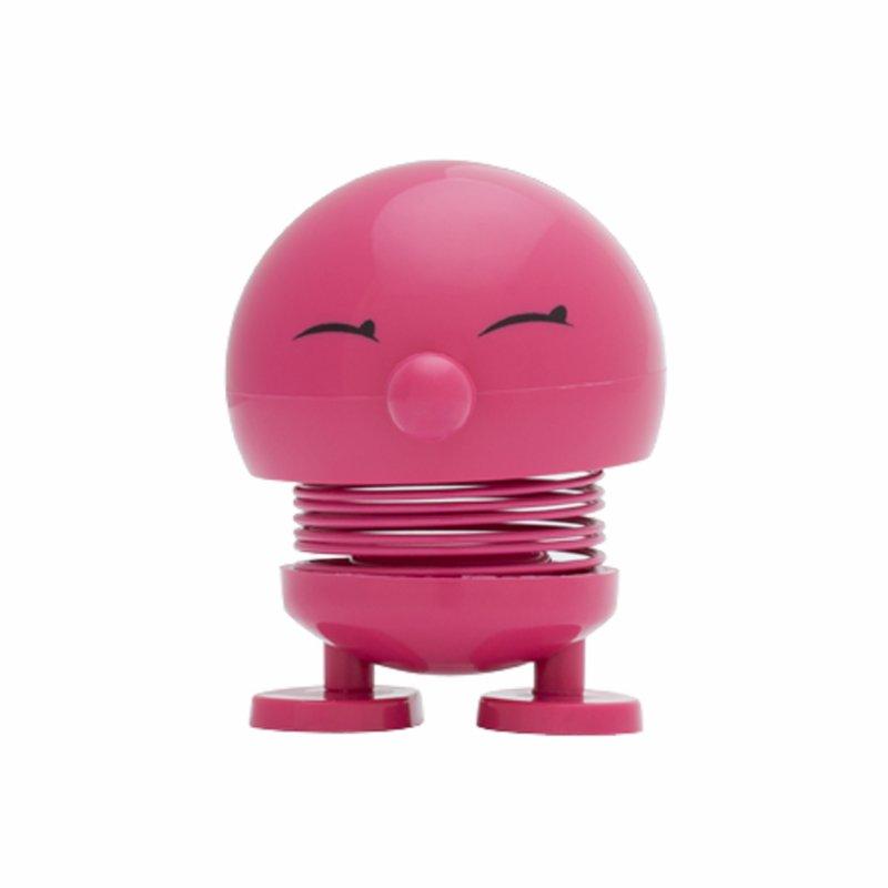 Image of   Hoptimist Baby Bimble - Pink