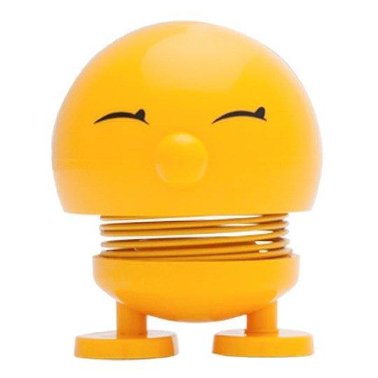 Image of   Hoptimist Baby Bimble - Gul