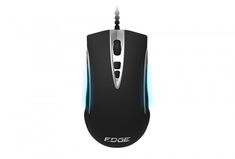 Image of   Hori Edge 101 Gaming Mouse / Gaming Mus