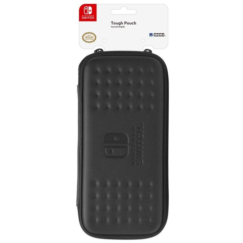 Image of   Hori Nintendo Switch Taske - Sort