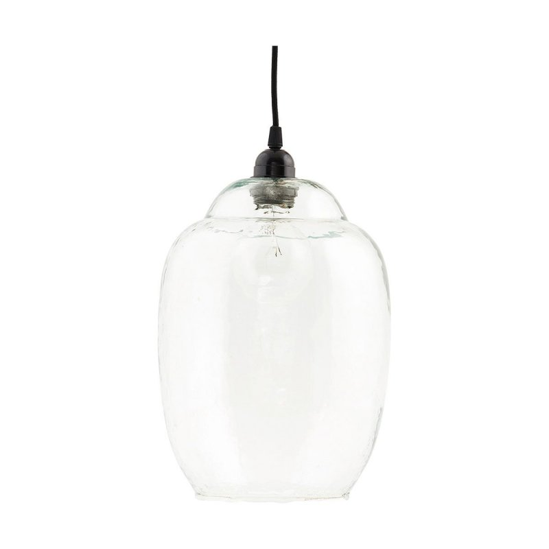 Image of   House Doctor Lampe - Goal - Klar