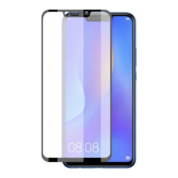 Image of   Huawei Mate 20 Lite - Panserglas - 9h - 0,3 Mm