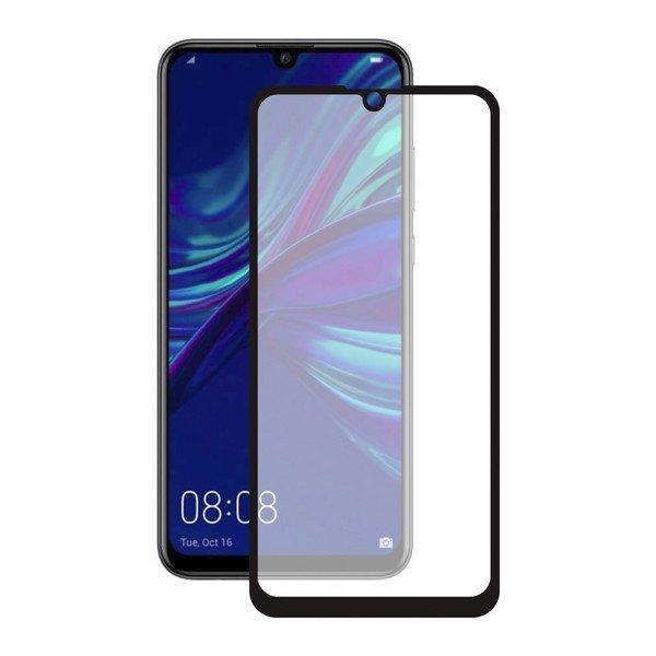 Image of   Huawei Mate 30 Pro - Hærdet Glas Beskyttelse - 9h - 0,3 Mm