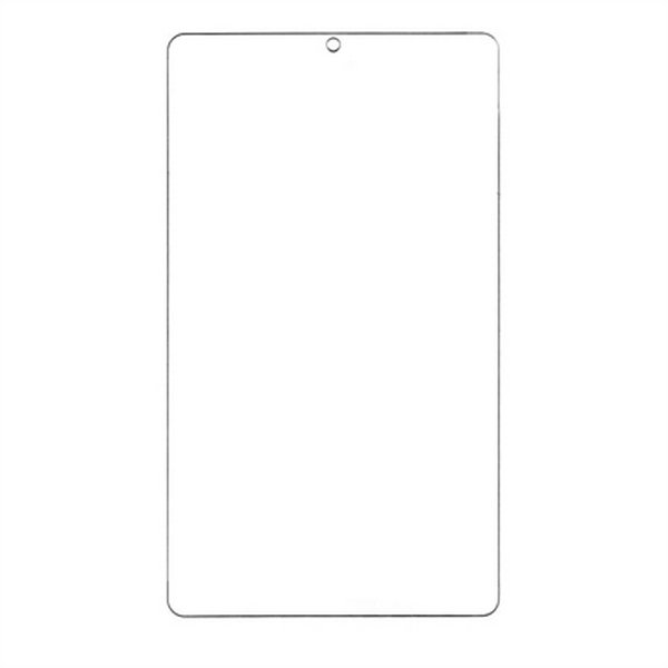 Image of   Huawei Mediapad T3-9 - Skærm Beskyttelse