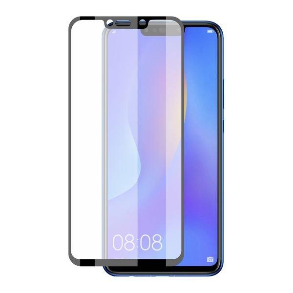 Image of   Huawei P Smart Plus - Hærdet Glas Beskyttelse - 9h - 0,3 Mm