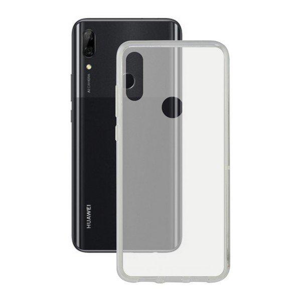 Image of   Huawei P Smart Z - Cover - Gennemsigtig