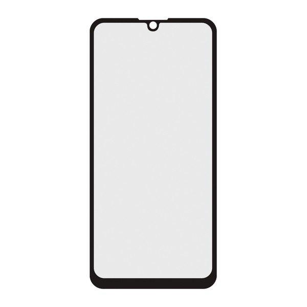Image of   Huawei P30 - Hærdet Glas Beskyttelse - 9h - 0,3 Mm