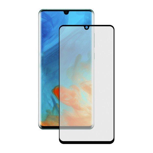 Image of   Huawei P30 Pro - Hærdet Glas Beskyttelse - 9h - 0,3 Mm
