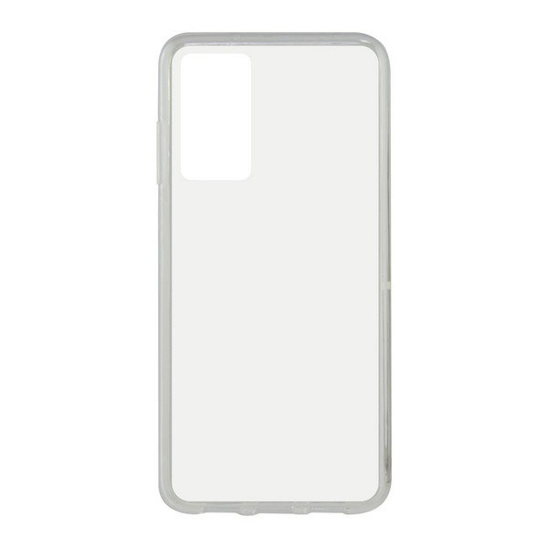 Image of   Huawei P40 - Cover - Gennemsigtig