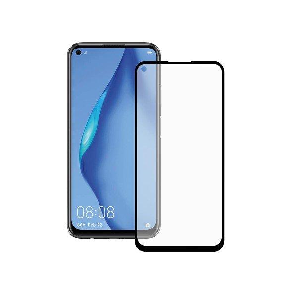 Image of   Huawei P40 Lite - Panserglas - 9h - 0,3 Mm