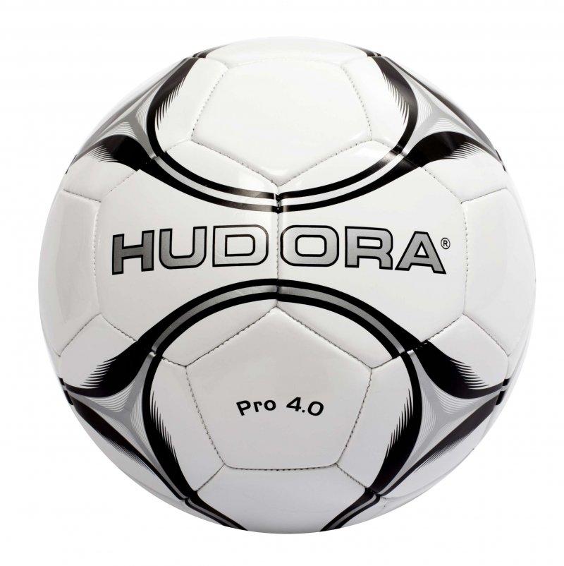 fodbold størrelse 5, fodbold str 5