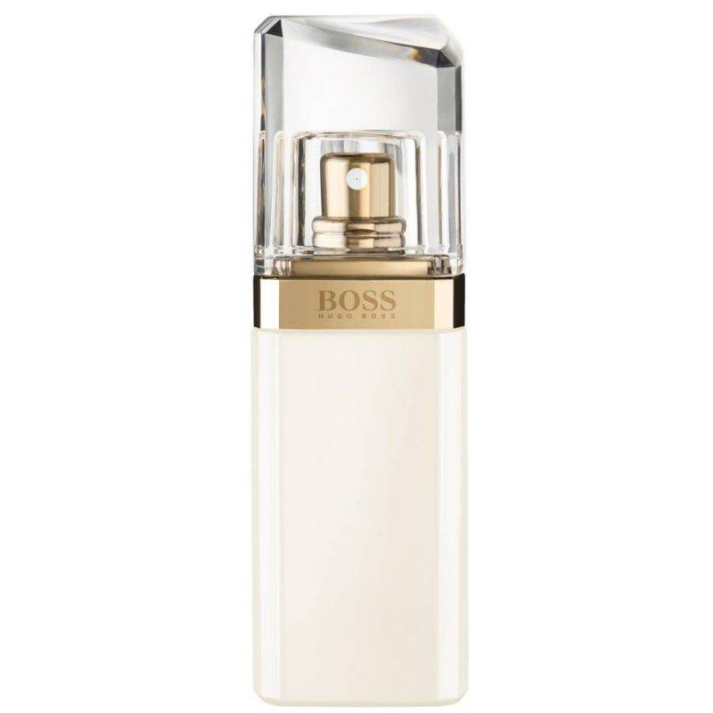 Hugo Boss Eau De Parfum - Boss Jour - 30 Ml.