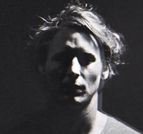 Image of   Ben Howard - I Forget Where We Were - Vinyl / LP