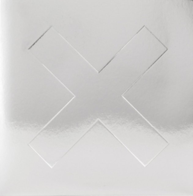 Image of   The Xx - I See You - Deluxe Edition - Vinyl / LP