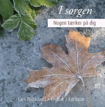 I Sorgen - Lars Björklund - Bog