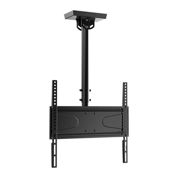 "Image of   Iggual - Loftbeslag Til 32""-55"" Tv - Sttv01 - Sort"