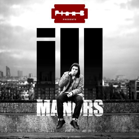 Image of   Plan B - Ill Manors - CD