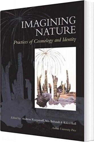 Image of   Imagining Nature - Diverse - Bog