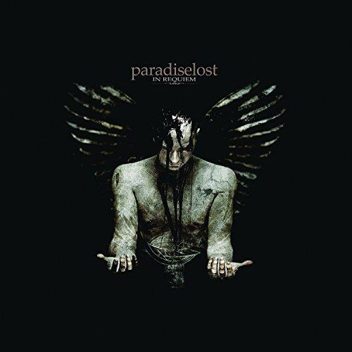 Paradise Lost - In Requiem - Re-issue 2016 - Vinyl / LP