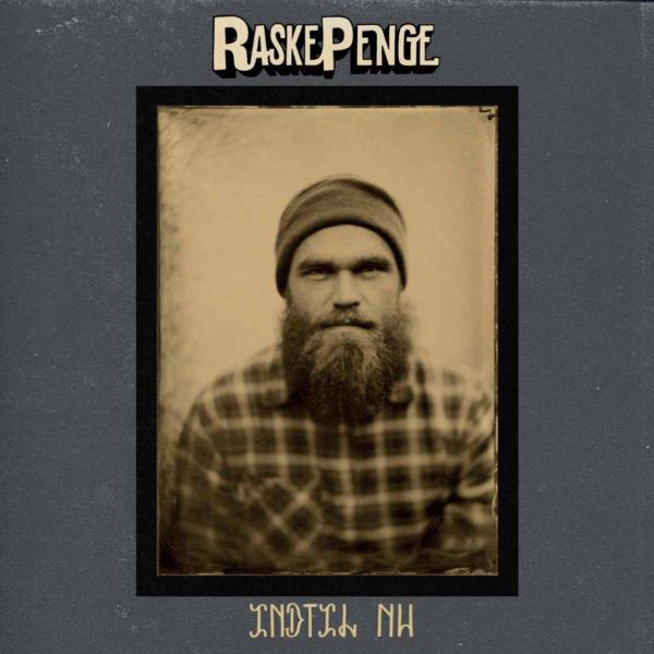 Image of   Raske Penge - Indtil Nu - Vinyl / LP