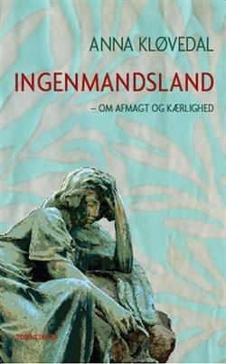 Image of   Ingenmandsland - Anna Kløvedal - Bog