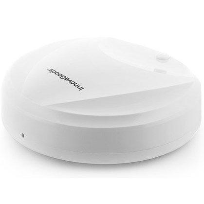 Image of   Innovagoods Robotstøvsuger - Rovac 1000 - Hvid