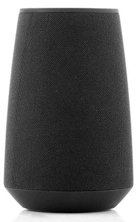 Image of   Innovagoods Trådløs Bluetooth Højtaler Med Stemmeassistent