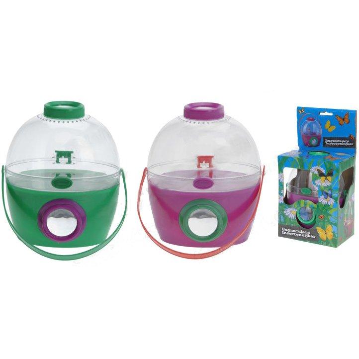 9f92594a Insekt Kikkert Til Børn → Køb billigt her