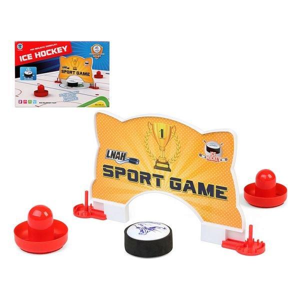 Ishockey Brætspil