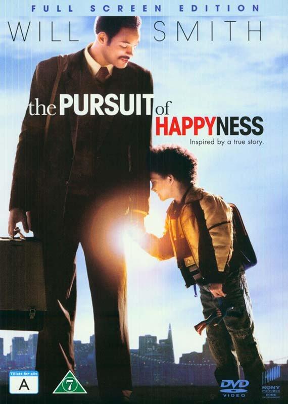 køb lykke på dvd