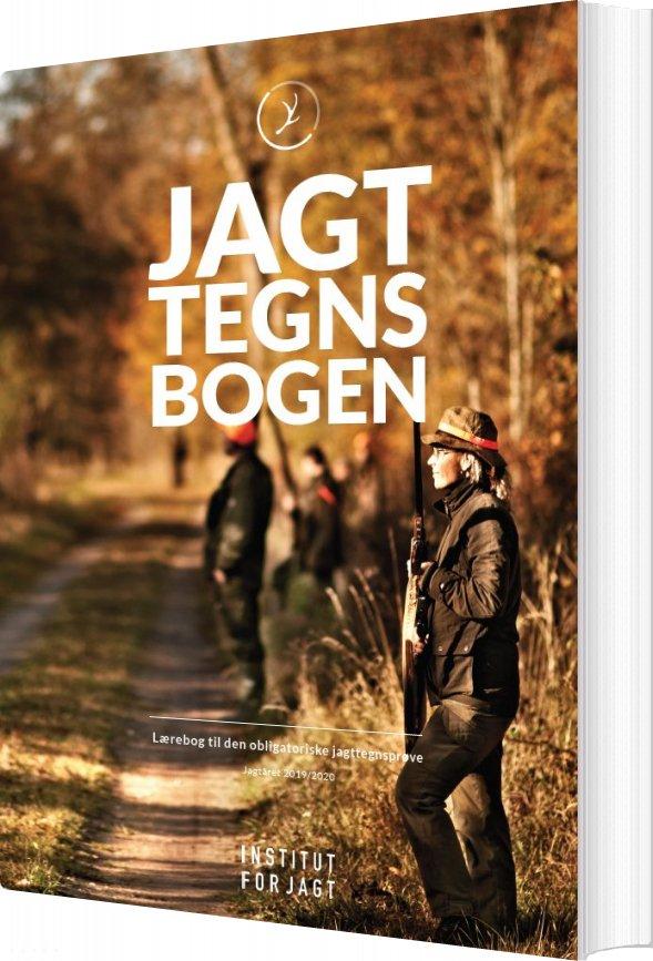 Tidssvarende Jagttegnsbogen Af Alex Steninge Jacobsen → Køb bogen billigt her UI-82