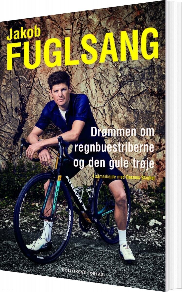 Jakob Fuglsang