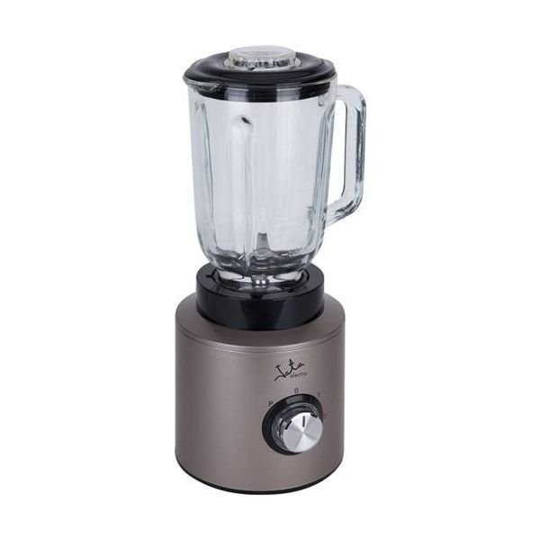 Image of   Jata - Blender - Bt609 - 1,5l - 1250w - Sølv