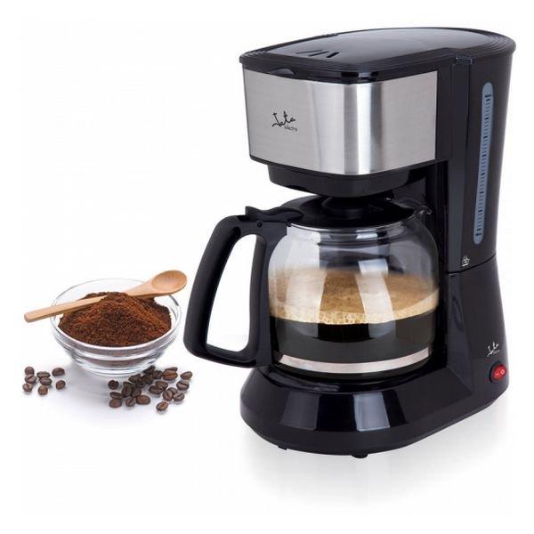 Image of   Jata Kaffemaskine Ca390 1000w - Sort